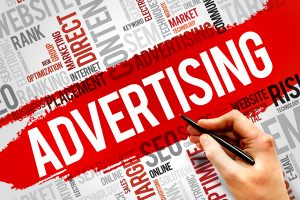 Advertising Expenditure Around Australia – The Large Players Inside a Multi-Big Industry