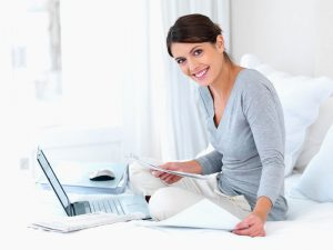 Home Based Internet Business For Ladies