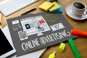 Online Advertiser – Information You Should Know That Will Help You