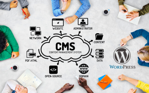 Enterprise Cms: Definition and Benefits
