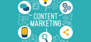 Midsized Company Content Marketing – What Whenever Your Message Be?