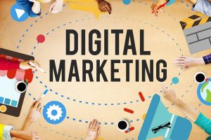 The Actual Essence of Online Marketing in Dubai Property