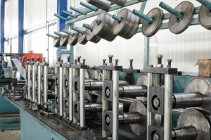 Customers Want Metal Suppliers to Provide Quality Products and Feasible Rates