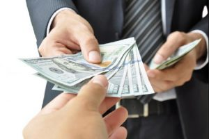 Hard Money Brokers and Hard Money Lenders