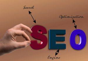 4 Common SEO Mistakes That Even SEO Gurus Can Make