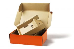 Custom Printed Boxes: What they can Do for your Brand