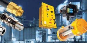 Why Supermec Hazardous Area Electrical Equipment is the Best?