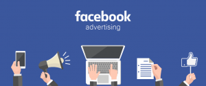 Factors to Consider When Hiring a Facebook Ads Agency