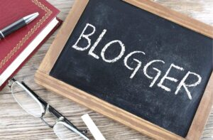Know More About Blogger Outreach Services Instantly