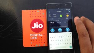 How to port your existing BSNL number to Jio?