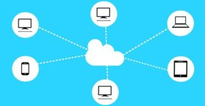 The pros of using Google Cloud Computing