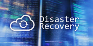Know The Importance Of Disaster Recovery As A Service Plan With This Guide