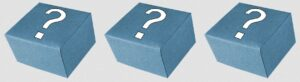 How to Maximize the Use of Personalized Packaging Boxes For Your Brand