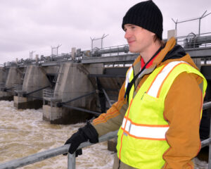 Use These Six Tips to Hire the Best Geotechnical Engineers for Your Project