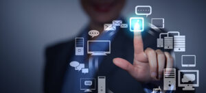 Reasons to hire a managed IT service provider