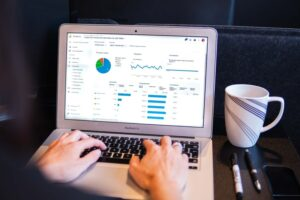 Online Marketing Strategies for 2021 and Beyond