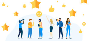 How Vital are Customers Reviews for Your Online Business?